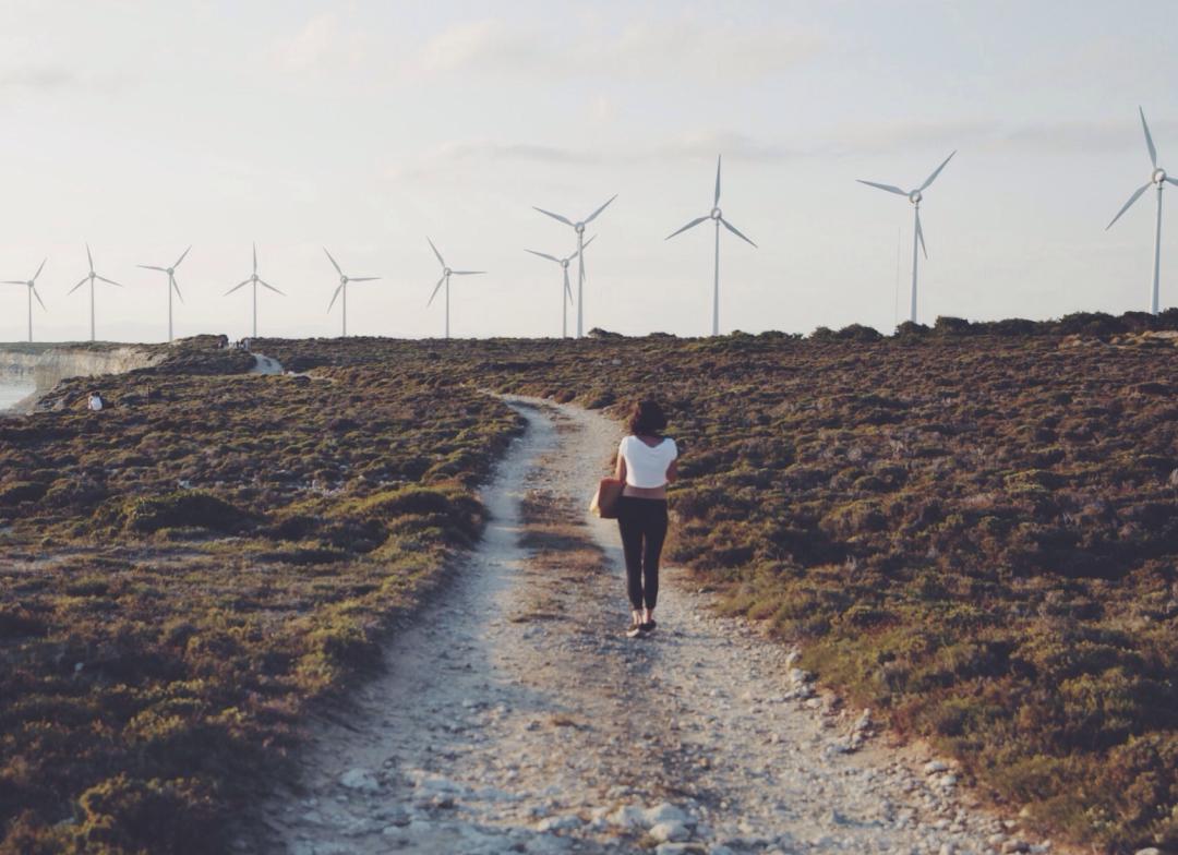 post covid energy blog - Inventure Recruitment