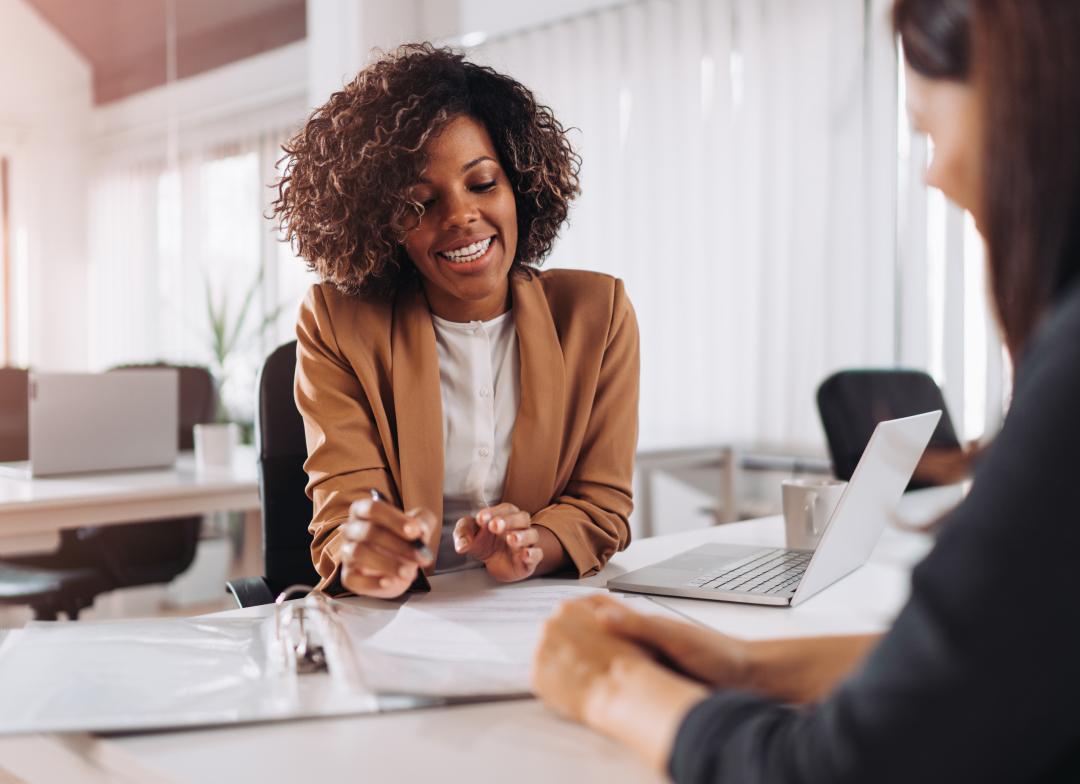 hire great talent - Inventure Recruitment