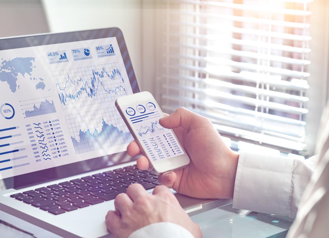 top 11 PE investors - Inventure Recruitment