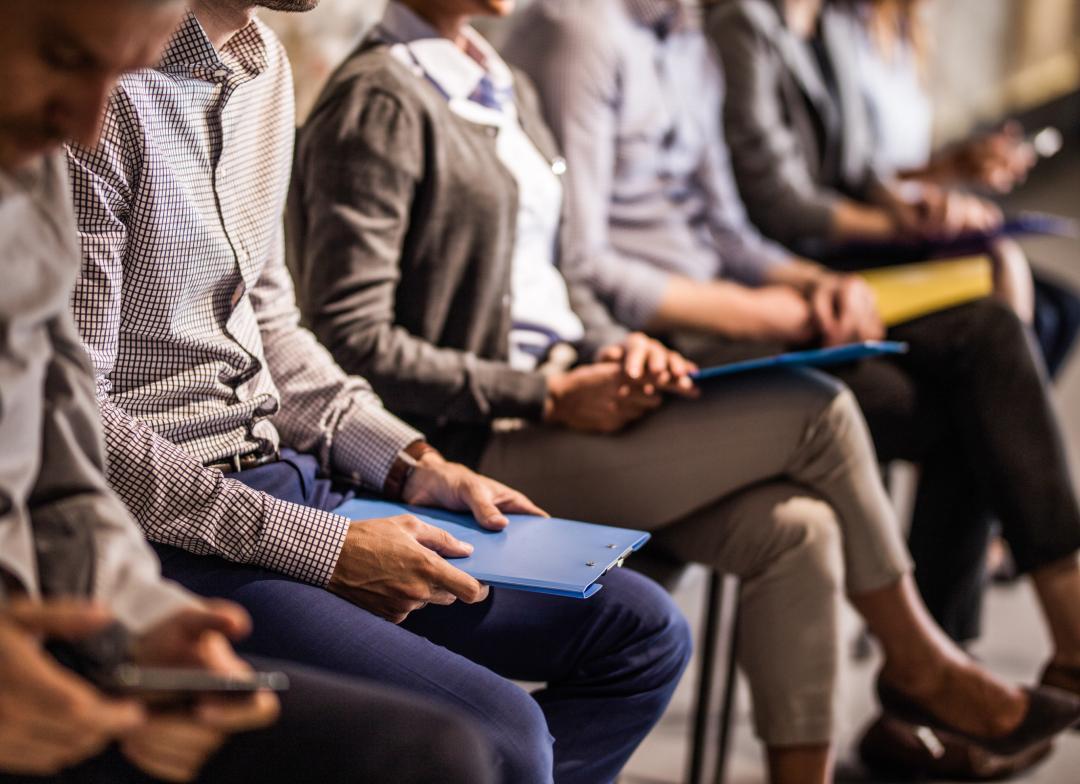 open jobs in the usa - Inventure Recruitment