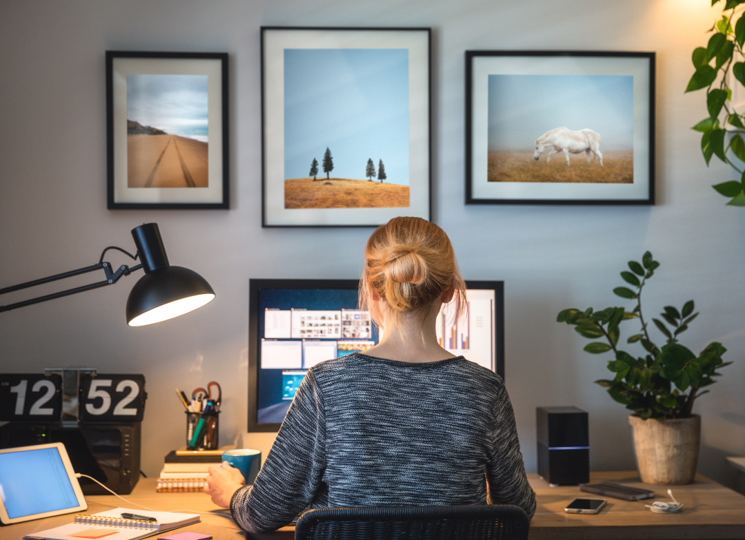The We Work Effect - Inventure Recruitment