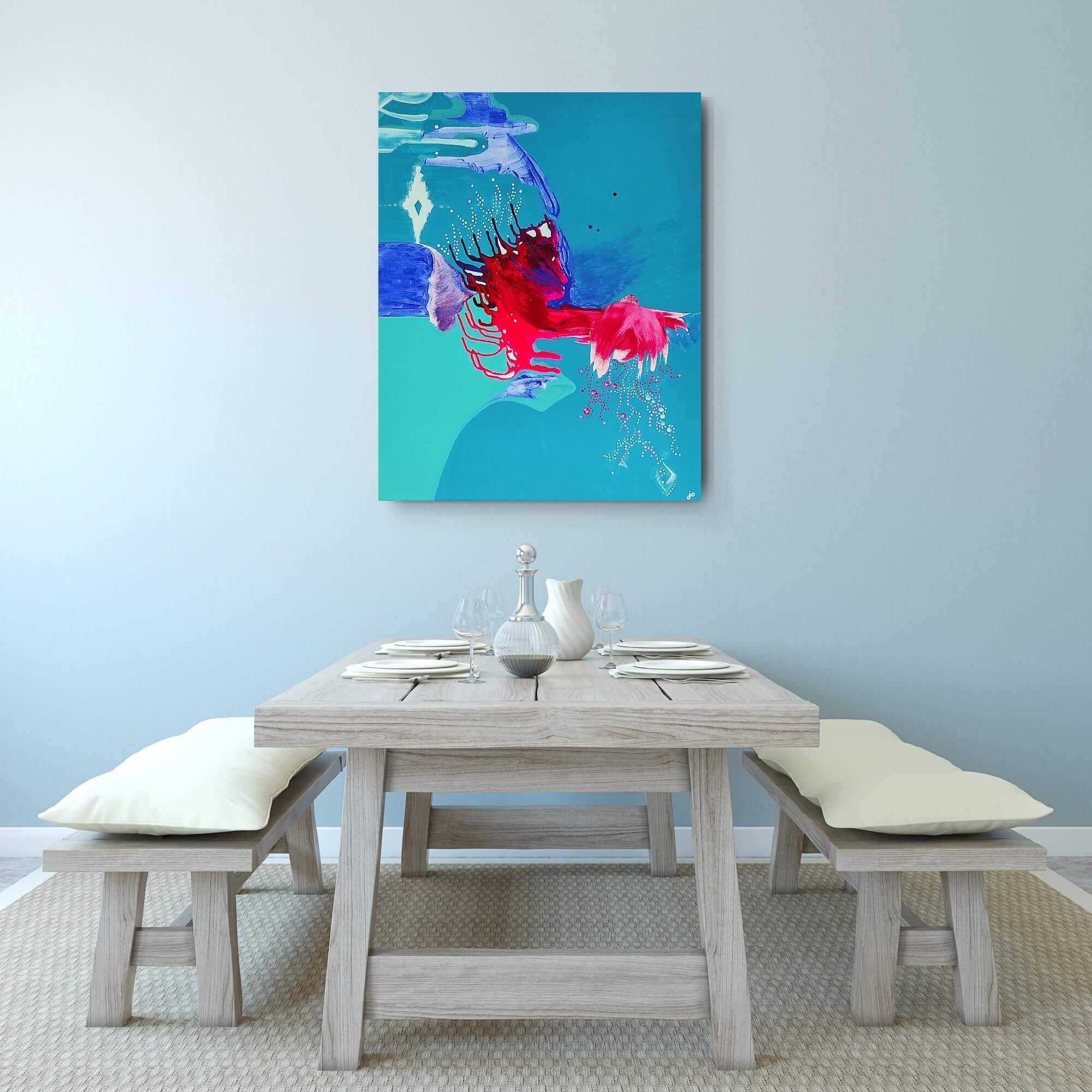 2021 art, sztuka na sprzedaż, oryginalne, aranżacja wnętrz, awangarda, kolor, piękne pomieszczenie, oryginalny wystrój, artystycznie, urządzamy mieszkanie, w domu najlepiej, do salonu