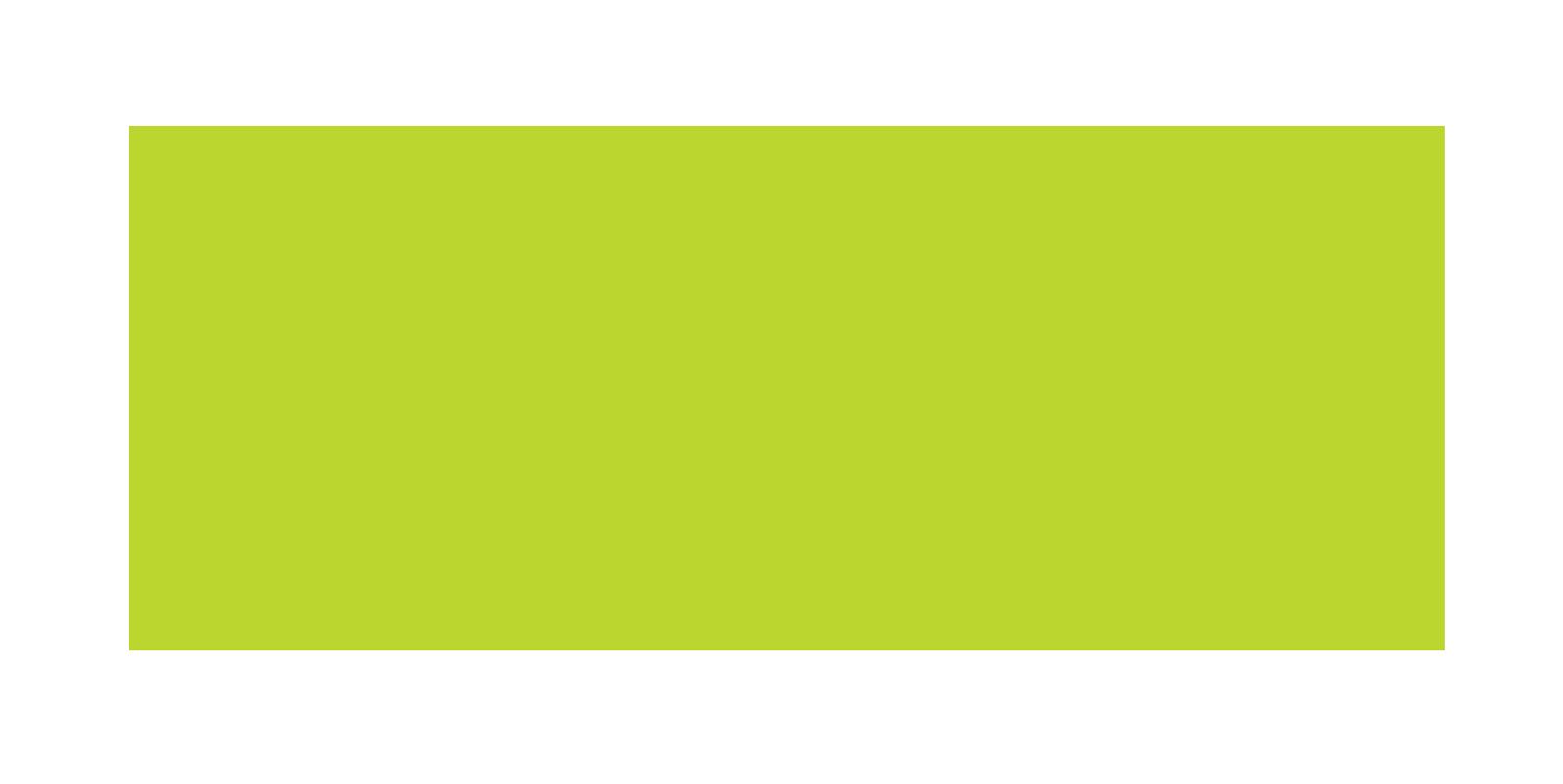 VRG Management Logo