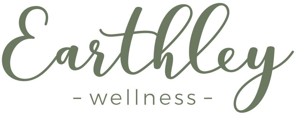 Earthley Wellness product logo