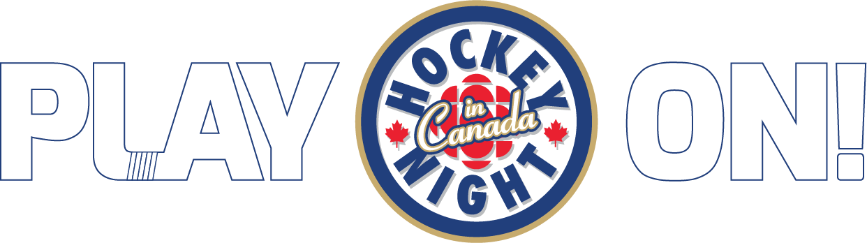 Play On! Canada logo