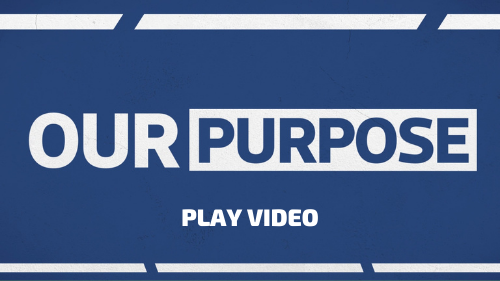 Play On! Canada Our Purpose Video Thumbnail