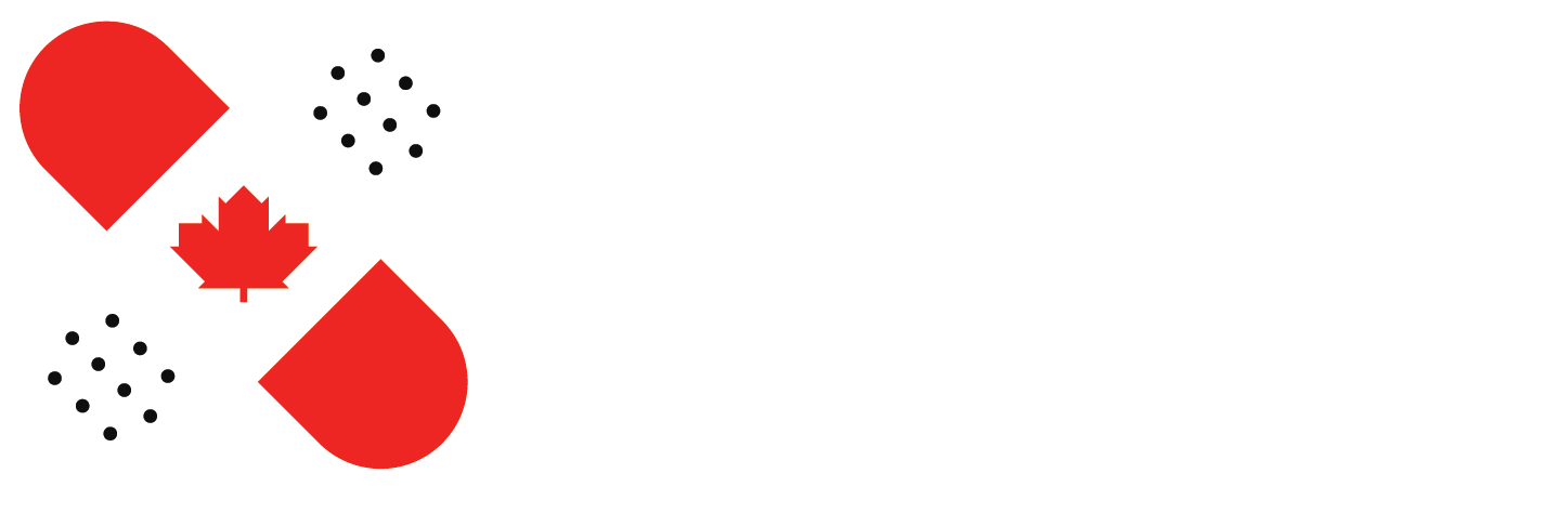 This Is Our Shot logo with the #TogetherAgain hashtag