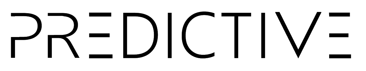 Predictive Logo