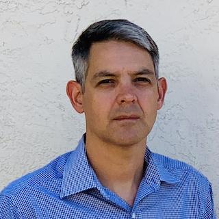 Image of Industry Advisor Phil Mutarelli