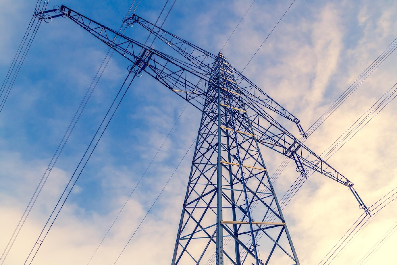 Energy image