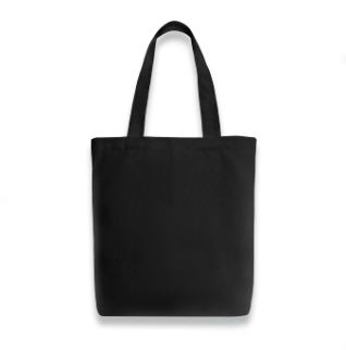 ready stock bag