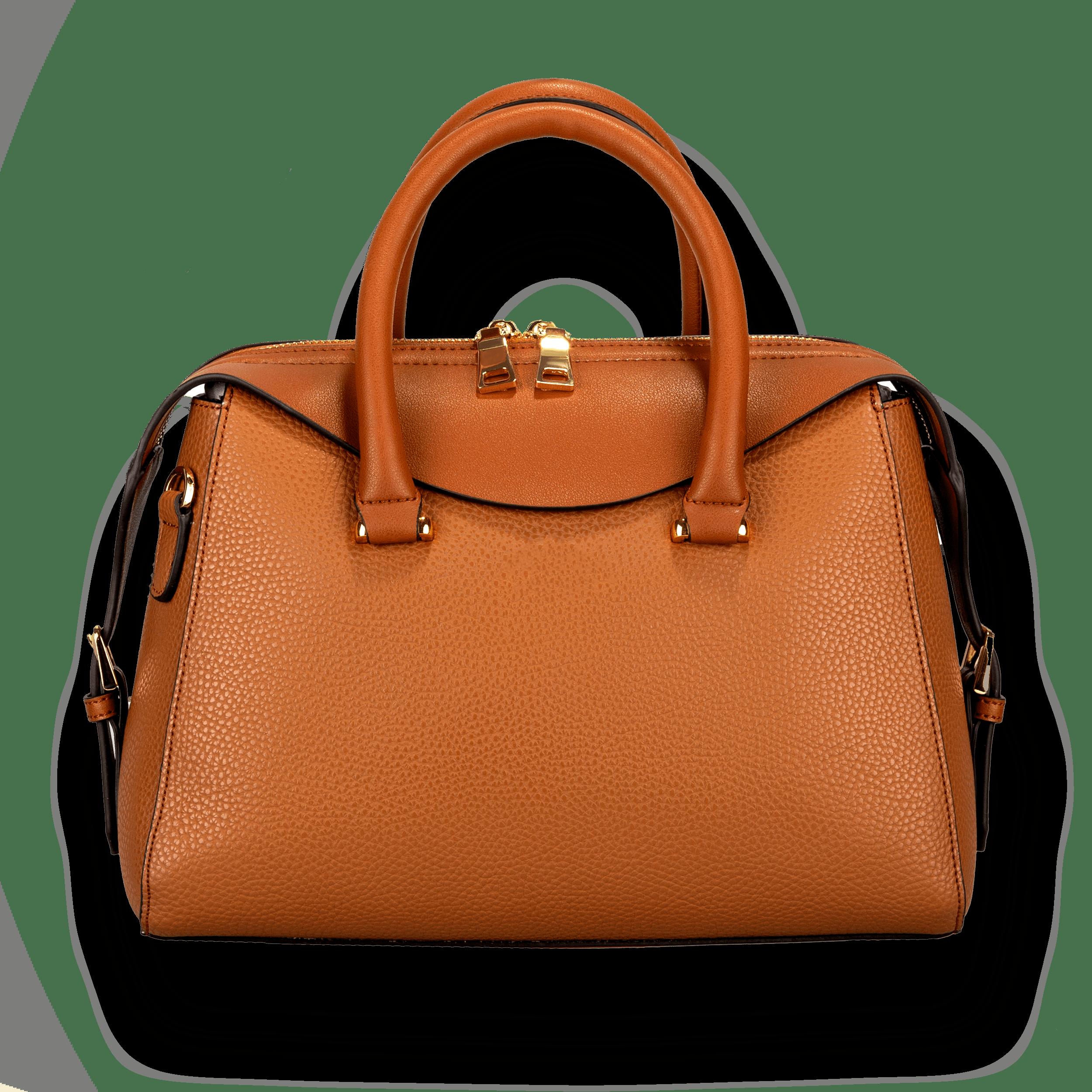 premium customisable bag