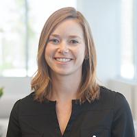 Debra Boeltd, PhD