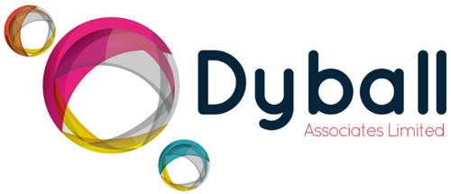 Dyball