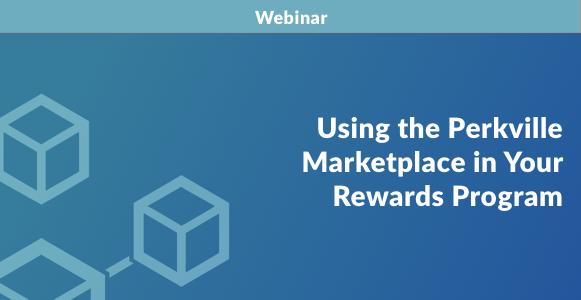 Perkville_Marketplace_Customer_Webinar_Email.png