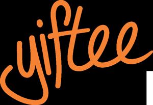 yiftee_logo_orange.png