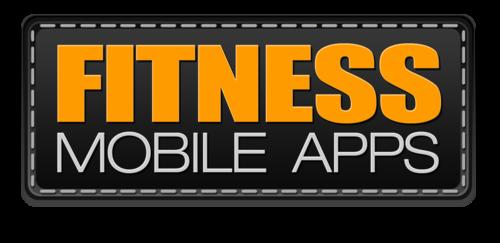 Mindbody Fitness Mobile Apps