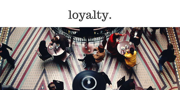 loyalty..png