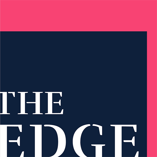 The Edge - Castlebrook Manor