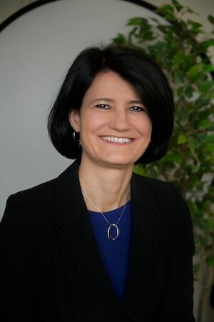 Karin Verheijen