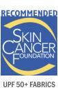 Skin Cancer Logo