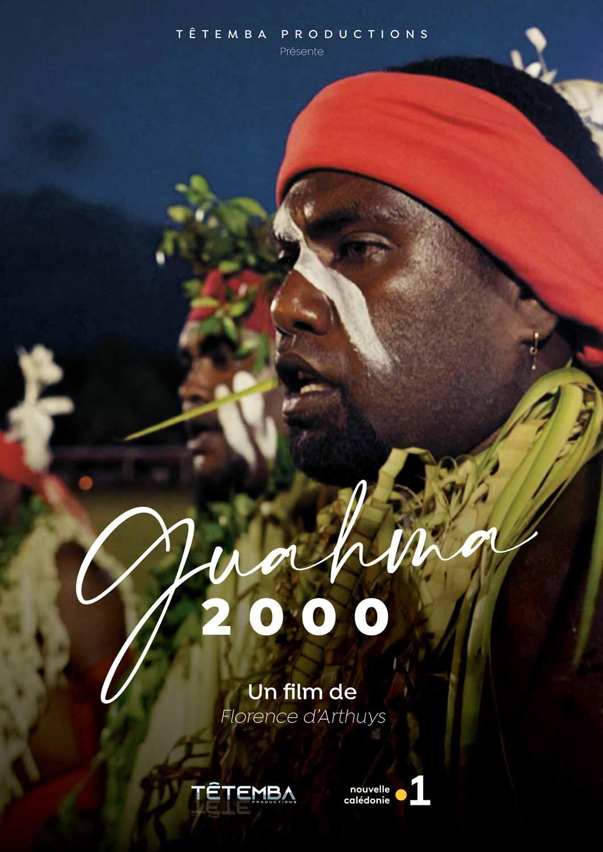 Guahma 2000