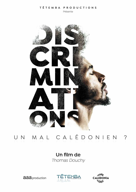 Discriminations, un mal Calédonien