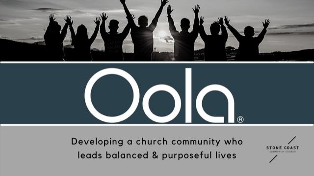 Oola - The 7 F's Of Oola