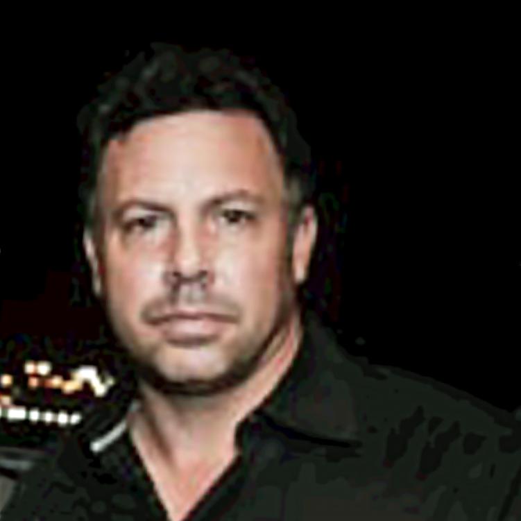 Our Team:Jason Miller