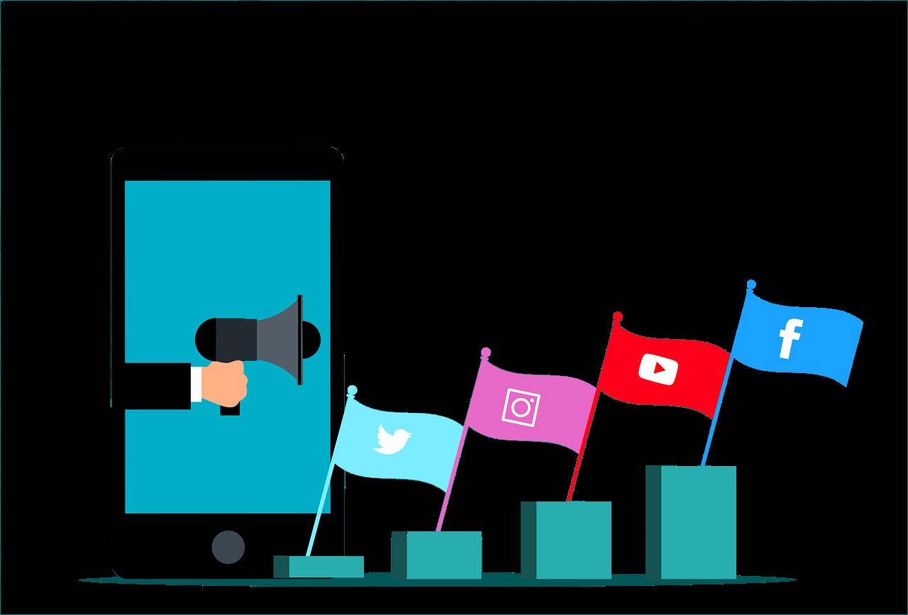 Tier3 Social Media Management