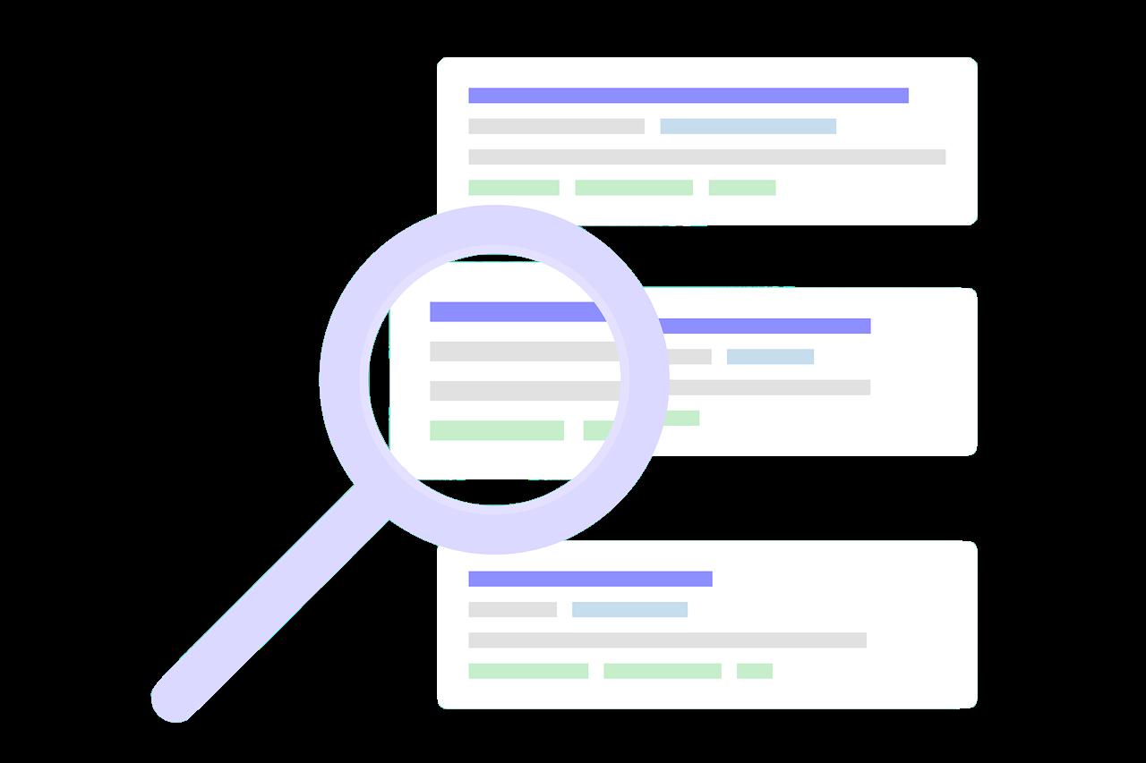 Tier3 Search Engine Optimization