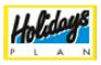 Gruppo Holidays Plan, Gestione Alberghiera