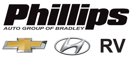 Phillips Auto Group Of Bradley