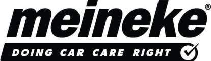 Meineke Of Bourbonnais