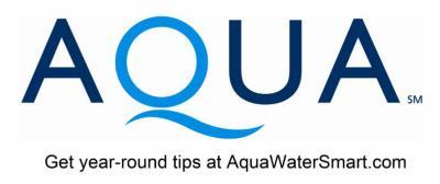 Aqua Illinois