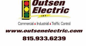 Outsen Electric