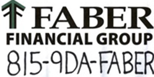 Faber Financial Group