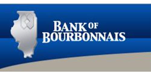 Bank Of Bourbonnais