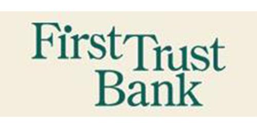 First Trust Bank