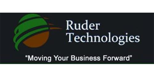 Ruder Technologies