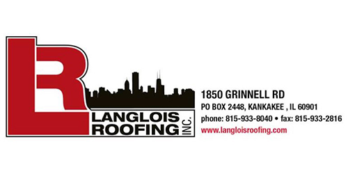 Langlois Roofing