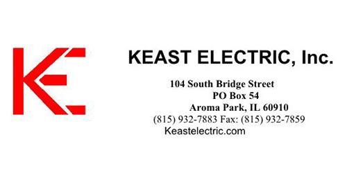 Keast Electric