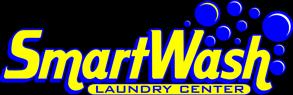 SmartWash Laundry Center
