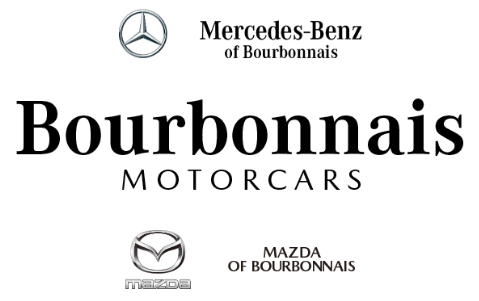 Bourbonnais Motorcars