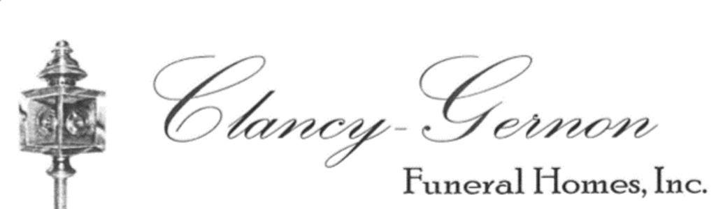 Clancy-Gernon Funeral Homes