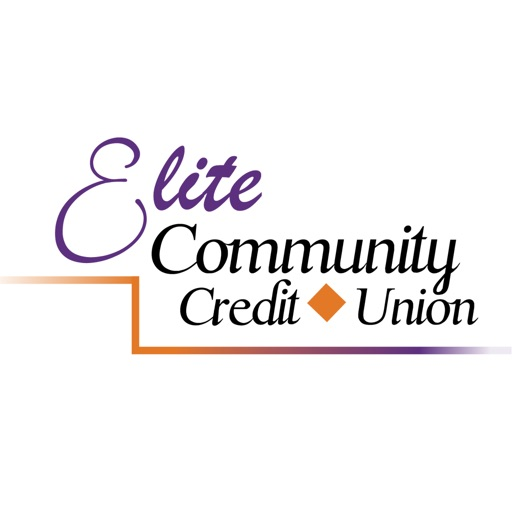 Elite Community Credit Union