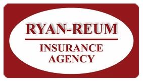Ryan-Reum Insurance Agency