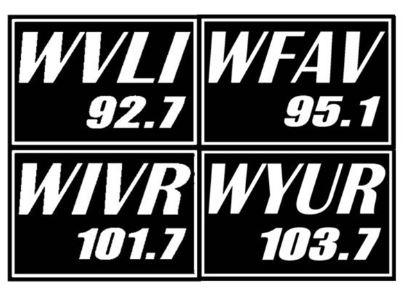 Milner Media Radio Stations