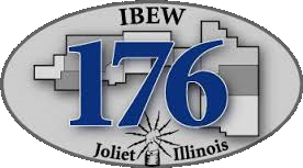 IBEW #176