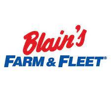 Farm & Fleet